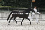 Bestelnummer 280712235 Wicked Pitch Black (Sulaatik's Peter Pan x Marits Mistique).JPG
