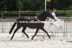 Bestelnummer 280712244 Wicked Pitch Black (Sulaatik's Peter Pan x Marits Mistique).JPG
